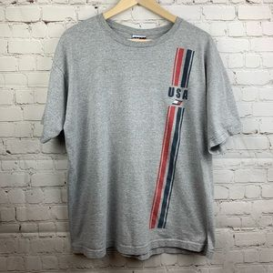 Vtg Tommy Hilfiger Shirt
